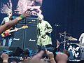 2009 - Oasis & Friends (Sunderland) Oasis (3616299397).jpg