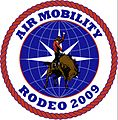 2009 Air Mobility Rodeo.jpg
