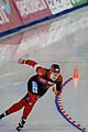 2009 WSD Speed Skating Championships - 13.jpg