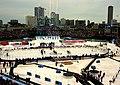 2009 Winter Classic.jpg