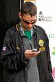 2009 handheld device 3576388263.jpg