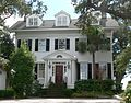 200 Bank Street, Mt. Pleasant, SC.jpg