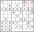 200px-Sudoku07u.PNG