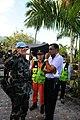2010년 중앙119구조단 아이티 지진 국제출동100119 몬타나호텔 수색활동 (211).jpg