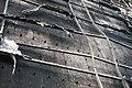 2010년 10월 1일 부산광역시 해운대구 마린시티 우신골든스위트 화재 사고(Wooshin Golden Suite火災事故)-DSC09026.JPG