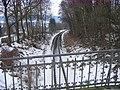 2010-02 Wittekindsweg Nonnenstein-Heidbrink 004.jpg