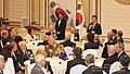 2010.9.28 6.25전쟁 60년 서울 수복 기념 국군의 날 행사 (7445960106).jpg