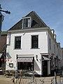 20100622 Naarden Marktstraat 33 001.JPG