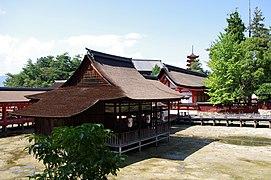 20100723 Miyajima Itsukushima 4815.jpg