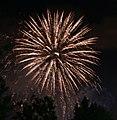 2010 07 14 bastille day fireworks 031 (4839482158).jpg