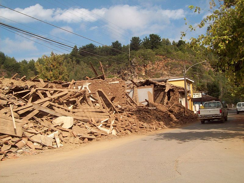 Archivo:2010 Chile earthquake - Cobquecura.jpg