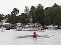 2010 Henley Royal Regatta IMG 7791 (4760400757).jpg