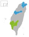2010 Republic of China Municipal.png