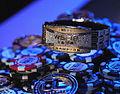 2010 WSOP Main Event Bracelet.jpg