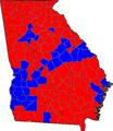 2010 georgia.png