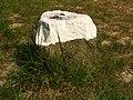 2011-05-01-154147 48,967567, 8,231911.JPG - panoramio.jpg