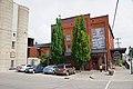 2011-07-06 07-08 Kanada, Ontario 019 St. Jacobs (6066566989).jpg