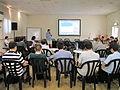 2011-08 Wikimania ZVD 04.jpg