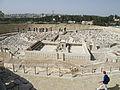 20110225 Israel 0413 Jerusalem (5539905325).jpg