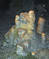 201102261551b (Hartmann Linge) Eberstadter Tropfsteinhöhle, Schweinchen.jpg