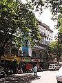 20110422 Mumbai 069 (5715800074).jpg