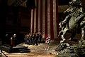 20111115-biden-horse-soldier.jpg