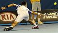 2011 Australian Open IMG 0084 2 2 (5444730522).jpg
