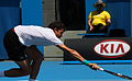 2011 Australian Open IMG 5484 2 (5444173105).jpg