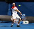 2011 Australian Open IMG 6476 (5447850705).jpg