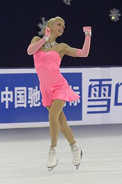 2011 Cup of China Ksenia Makarova 2.jpg