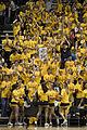 2011 Murray State University Men's Basketball (5497082078).jpg