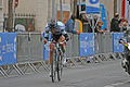 2011 Paris-Tours - 2 - Kasper Klostergaard.jpg