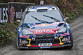 2011 wales rally gb by 2eight dsc9068.jpg