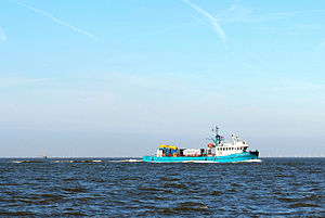 2012-05-28 Cuxhaven DSCF0037.jpg