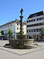 2012-05 Lippstadt Bernhardbrunnen 01.jpg