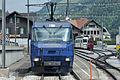2012-08-16 13-31-20 Switzerland Canton de Fribourg Montbovon.JPG