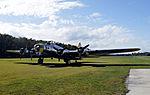 2012-10-18 14-10-38 (Military Aviation Museum).jpg