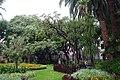 2012-10-22 17-02-41 Pentax JH (49278646187).jpg