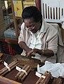 2012-Zigarrenproduktion anagoria.JPG