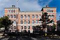 20120914172912-wikipedia-grynerloekka skole.jpg