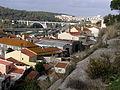20121024 0176 Lisbon 22.jpg