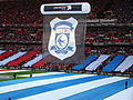 2012 Carling Cup Final - Cardiff banner.jpg