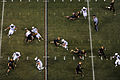 2012 Navy Midshipmen defense.jpg