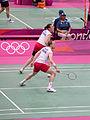 2012 Olympics IMG 2580.jpg