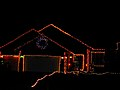 2012 Sun Prairie Christmas Lights - panoramio (1).jpg