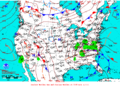 2013-05-06 Surface Weather Map NOAA.png