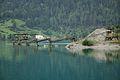 2013-08-08 09-36-19 Switzerland Kanton Graubünden Le Prese Canton.JPG