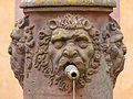 2013-09-13 18-53-43-petite-fontaine-belfort-PA00101137.jpg