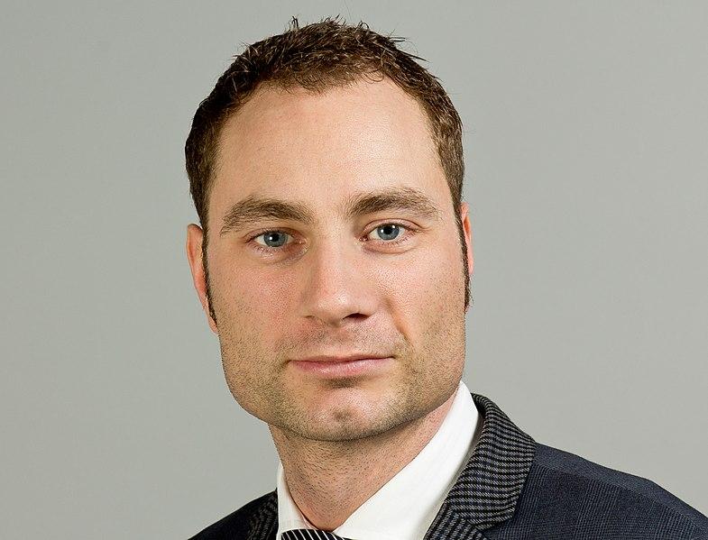 File:2013-12-17 - Patrick Schreiber - Sächsischer Landtag - 1631.jpg