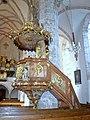 2013.10.21 - Kilb - Kath. Pfarrkirche hl. Simon und Judas - 13.jpg